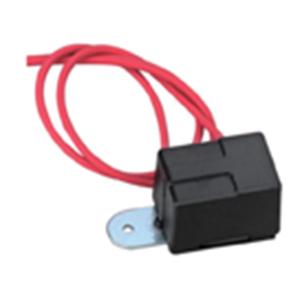 Buzzer Amp Speaker Shainor Electronics Co Ltd