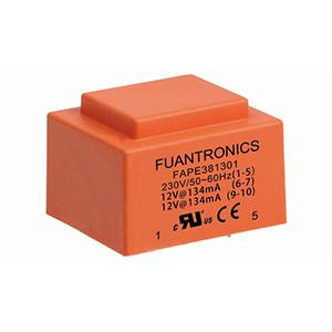 Transformer Shainor Electronics Co Ltd