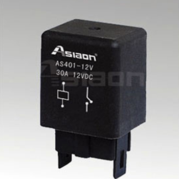Relay Auto Relay Shainor Electronics Co Ltd