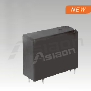 Relay Magnetic Latching Relay Shainor Electronics Co Ltd