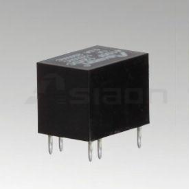 Relay Pcb Relay Shainor Electronics Co Ltd