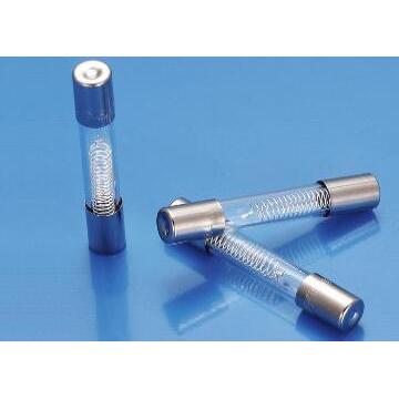 Fuse Shainor Electronics Co Ltd