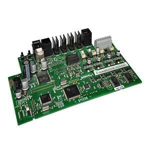 Pcb Pcba Shainor Electronics Co Ltd